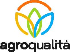 AgroQualitá